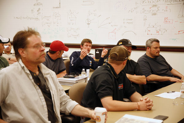 CITF-Classroom