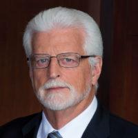 Douglas J. McCarron