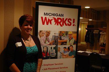Michigan_Photo3-Sarah