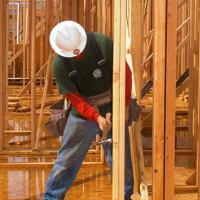 residential & framing carpenter
