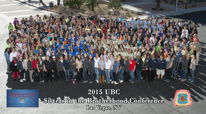 SIB conference